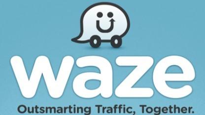 Navigations-App: Google will Facebook bei Waze überbieten