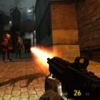 Steam für Linux: Half Life 2 und Left 4 Dead 2 als Beta spielbar