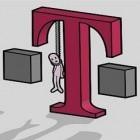 DSL: Straßen-Demo gegen Drosselung bei der Telekom