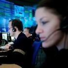 DSL: Telekom hat 120.000 unzufriedene Kunden