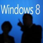 """Frank X. Shaw: Microsoft wehrt sich gegen """"extreme Windows-Kritik"""""""