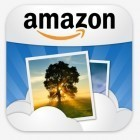 Cloud Drive Photos: Amazon schickt Fotos auf dem iPhone in die Cloud