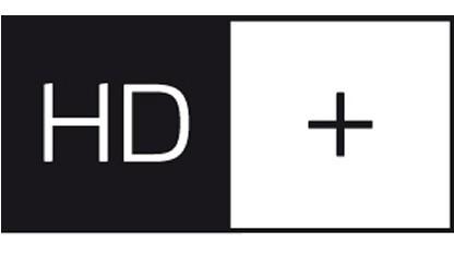 Das Logo der Plattform