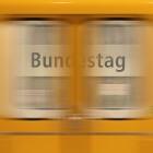 Bundestag: CDU und FDP für Störerhaftung offener WLANs
