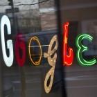 Handgelenk-Gadget: Googles Smart Watch kommt von Motorola