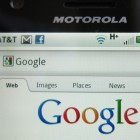 Bundesgerichtshof: Google-Suchvorschläge dürfen nicht beleidigen