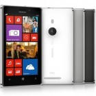 Nokia Lumia 925: Smartphone mit Pureview-Kamera und Alurahmen
