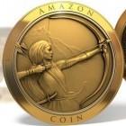 Coins: Amazons virtuelle Währung kommt nach Deutschland