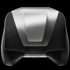 Android-Handheld: Nvidias Shield kommt im Juni 2013 für 349 US-Dollar
