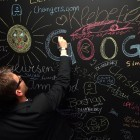 Autocomplete: Google zeigt nur, was wir denken