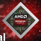 Notebook-GPU: 50 MHz mehr machen die Radeon HD 7970M zur 8970M