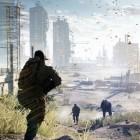 Electronic Arts: Frostbite Go für mobile Spiele