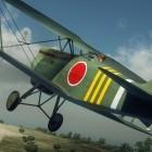 Gaijin Entertainment: War Thunder erscheint auch für die Playstation 4