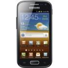 Samsung: Galaxy Ace 2 mit NFC erhält Update auf Android 4.1
