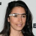 Datenbrillen: Jeder Fünfte in Deutschland würde Google Glass nutzen