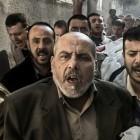 World Press Photo Award: Wie viel Photoshop verträgt ein Reportagebild?