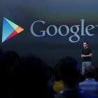 Google I/O: Neue Dienste und APIs für Android-Entwickler