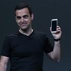 Google-Smartphone: Galaxy S4 mit purem Android wird nur in den USA verkauft