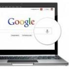 Hotwords: Plaudern mit Google