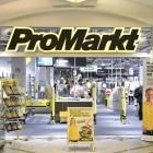 Onlinekonkurrenz: Elektronikkette Promarkt steht zum Verkauf