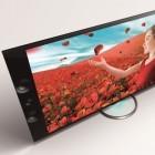 Sony: 4K-Fernseher kosten ab 4.500 Euro