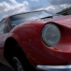 Polyphony Digital: Gran Turismo erscheint für Playstation 3 - vorerst