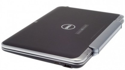 Dell senkt den Preis des XPS 10 auf 300 Euro.