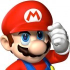 Mario & Co.: Nintendo legt sich mit Let's-Playern an