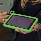 XO Tablet: OLPC bringt Lerntablet auf den Markt