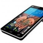 Fairphone: Schwerer, dicker, aber robuster