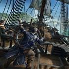 Ubisoft: Starke Bilanzzahlen dank Assassin's Creed 3 und Far Cry 3