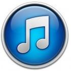 Apple: iTunes 11.0.3 mit neuem Miniplayer