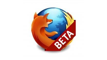 Firefox-22-Beta steht zum Download bereit.