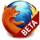 WebRTC und Odinmonkey: Firefox-22-Beta enthält große Neuerungen