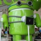 Privilege Escalation: Linux-Kernel-Exploit wurde auf Android portiert