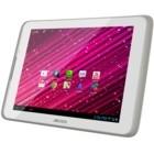 Archos 80 Xenon: 8-Zoll-Tablet mit Jelly Bean und UMTS-Modem für 200 Euro