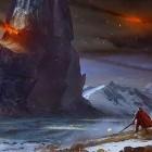 Lords of the Fallen: Witcher-2- und Ankh-Macher arbeiten an Rollenspiel