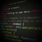 Web Components: HTML-Elemente selber bauen
