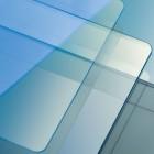 Lotus XT Glas: Neues Corning-Schutzglas für 2 Meter breite Bildschirme