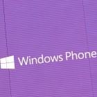 Smartphones: Windows Phone erstmals vor Blackberry auf Platz drei