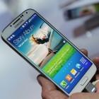 Samsung: Bisher 40 Millionen Galaxy S4 verkauft