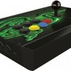 Razer Atrox: Arcade- und Mod-Controller für die Xbox 360