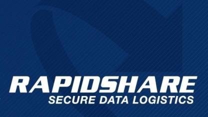 Schließung: Sharehoster Rapidshare wird alle Nutzerdaten löschen