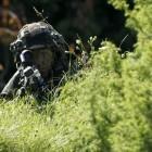 Tallinn-Manual: Regierung äußert sich zu Nato-Regeln zum Töten von Hackern
