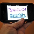 Milliarden-Deal: Yahoo kauft Blogging-Plattform Tumblr