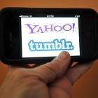 Yahoo: Nicht genutzte IDs werden deaktiviert