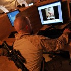 Internet und Krieg: Wenn Social Networks zum Schützengraben werden