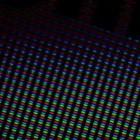 Hochauflösend: Samsung zeigt Notebookdisplay mit 3.200 x 1.800 Pixeln