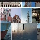 App: Flickrs Fotoupload durch Patentstreit deaktiviert