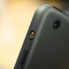 iPad: Apple lädt für den 22. Oktober zu Produktvorstellung